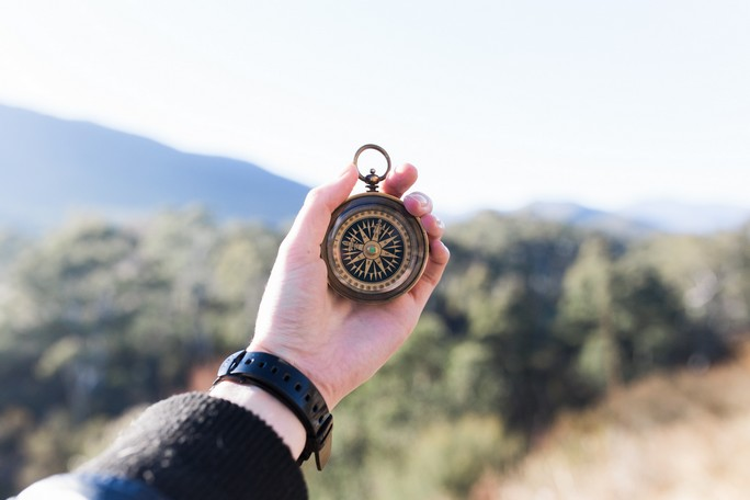 Talent_compass